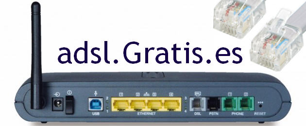 adsl telecable